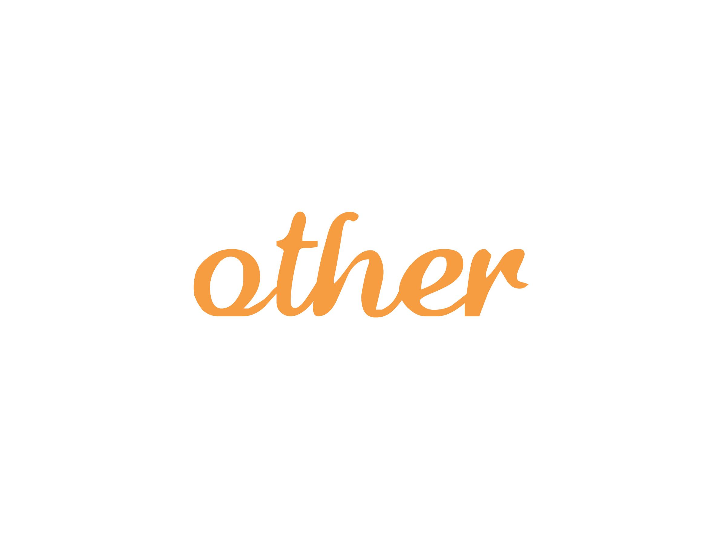 other logo design designed by Dakini Design Saltaire, Shipley, Bradford